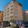 Hotel Palace a Heviz - hotel a 4 stelle a Heviz vicino al lago termale di Heviz