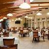 Sala conferenza a Heviz - Hotel Palace Heviz - alberghi a 4 stelle a Heviz