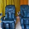 Massaggio e benessere all'Hotel Palace a Heviz - weekned benessere a Heviz - settimana di cure a Heviz - pacchetti di cure