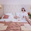 Appartamenti a Bukfurdo - Hotel Piroska - hotel benessere a Buk Ungheria