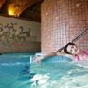 Hotel di wellness a Bukfurdo - Hotel Piroska a Bukfurdo - trattamenti curativi a Bukfurdo