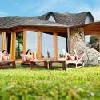 Hotel Piroska - hotel a 4 stelle a Bukfurdo - albergo benessere a Buk - spa e wellness a Bukfurdo