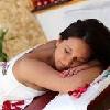 Trattamenti medici a Bukfurdo - hotel di wellness - Hotel Piroska