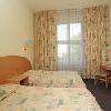 Hotel Hunguest Platanus Budapeszt - pokój dwuosobowy