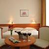 Hotel Platanus Budapest - promocja rezerwacji pokojów - Hunguest Hotels
