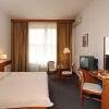 Tani i wolny pokój w Budapeszcie - Hunguest Hotel Platanus