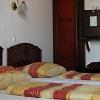 Camera doppia all'Hotel Polus - hotel economico a Budapest