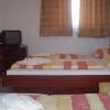 Camera di Hotel Polus - albergo a Budapest - alloggio poco costoso a Budapest
