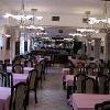 Ristorante Hotel Polus - albergo 3 stelle Budapest - hotel con ristorante