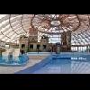 Fine settimana wellness con riduzioni a Budapest Hotel Aquaworld Budapest