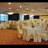 Sala conferenza a Budapest - Hotel Aquaworld a Budapest - hotel con centro di wellness a Budapest
