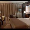 Camera doppia all'hotel Aquaworld Resort Budapest, parco acquatico a Budapest - fine settimana wellness a Budapest
