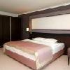 Appartamento elegante dell'Hotel Aquaworld Budapest