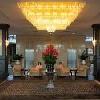 Nuovo hotel a 4 stelle a Budapest, Hotel Aquaworld Resort Budapest
