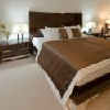 Suite elegante e accogliente all'albergo nuovissimo a Budapest - Hotel Aquaworld Resort Budapest