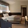 Suite elegante, Aquaworld Resort Hotel Budapest, fine settimana wellness - pacchetti benessere