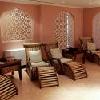 Trattamenti di wellness all'albergo nuovo Aquaworld Resort Budapest