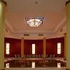 Bagno Mandala all'Hotel Aquaworld Budapest,  fine settimana wellness a Budapest - centro benessere