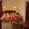 Appartamento Hotel Seni - albergo 3 stelle a Budapest