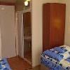 Hotel Seni a Budapest - albergo fra il centro ed aeroporto