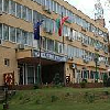 Hotel Seni - hotel a 3 stelle Budapest