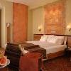 Camera doppia Hotel Shiraz - fine settimana benessere ad Egerszalok in Ungheria