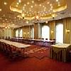Sala conferenza Egerszalok - Hotel benessere Favoloso Shiraz