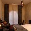 Camera doppia ad Egerszalok - hotel di wellness Favoloso Shiraz - Ungheria