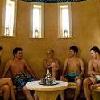 Hammam nord-africano all'Hotel Shiraz ad Egerszalok - pacchetti di wellness a prezzi vantaggiosi