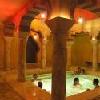 Bagno moresco a cupola - pacchetti wellness last minute in Ungheria all'Hotel Shiraz