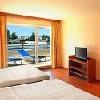 Suite con balcone - Star Inn Hotel Budapest - albergo nel cuore di Budapest vicino alla stazione Ovest