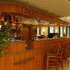 Budapest drink bar - Hunguest Hotel Millennium Budapest