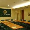 Sala conferenza - Hotel Millennium Budapest  Ungheria