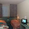 Hotel Ventura a Buda - albergo a 3 stelle - camera