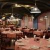 Hotel Ventura - ristorante - hotel a 3 stelle a Budapest