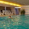 Fine settimana romantico in riva al lago Balaton a Vonyarcvashegy - Hotel Zenit