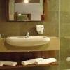 Hotel Zenit a Vonyarcvashegy - alloggio sulla riva del Lago Balaton per tutte le tasche