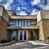 Visitate l'Hotel Zenit a Vonyarcvashegy al Lago Balaton