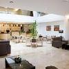 Hotel Zenit Balaton - nuovo hotel di wellness sulla riva settentrionale del Lago Balaton a Vonyarcvashegy
