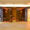 Hotel Zenit Balaton - centro benessere con saune all'Hotel Zenit  a Vonyarcvashegy