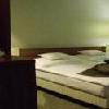 Zenit Hotel Balaton Vonyarcvashegy - camere romantiche con vista panoramica sul Lago Balaton