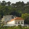 Hotel Zenit Balaton a Vonyarcvashegy - hotel benessere 4 stelle presso il Lago Balaton