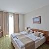 Pacchetti di wellness con mezza pensione - Hotel Zenit