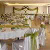 Hotel Zenit - luogo ideale per organizzare manifestazioni, ricevimenti e banchetti a Vonyarcvashegy