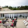Hotel Zenit Vonyarcvashegy - riposo al Lago Balaton all'Hotel Zenit