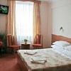 Tani hotel w Budapeszcie - Hotel Zuglo