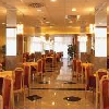 Hotel Zuglo Budapest - restauracja hotelowa