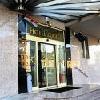 3 gwiazdkowy Hotel Zuglo w Budapeszcie w spokojnej dzielnicy