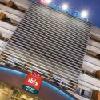 Ibis Budapest Citysouth*** - hotel a Budapest vicino all'aeroporto di Budapest