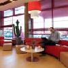 Ibis Budapest Citysouth*** - hotel rinnovato a Budapest - alloggio poco costoso a Budapest